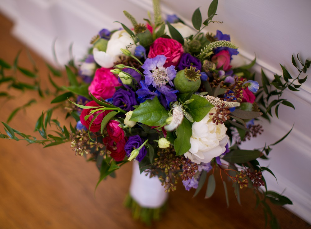 burch-bridal-bouquet.jpg