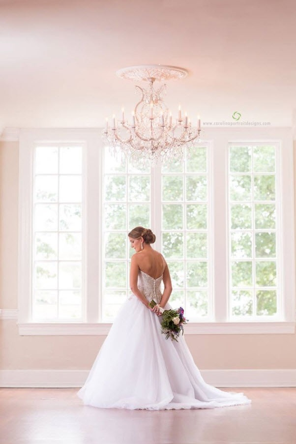 burch-bridal-portrait.jpg
