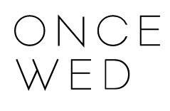 once-wed.jpg