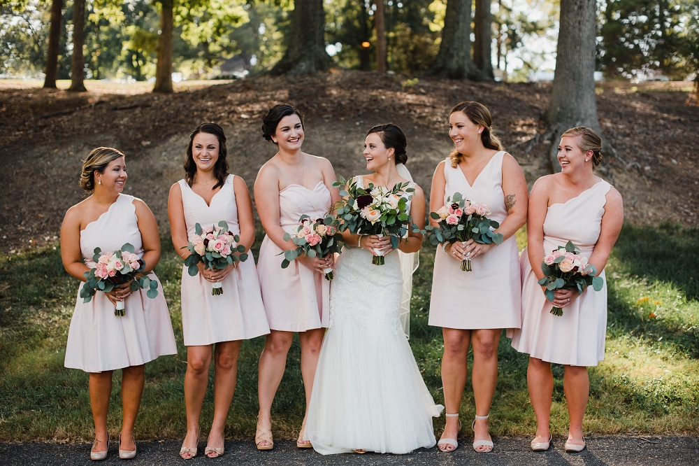 rainboltwedding-bridesmaids.jpg