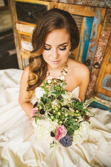 southern-bride-bouquet.jpg