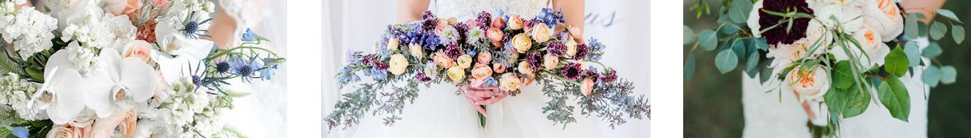 fulll-service-wedding-banner.jpg