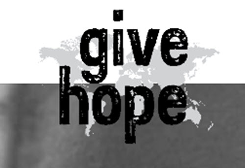 give-hope-global.jpg