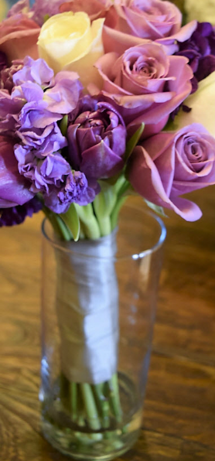 purple-wedding-flowers.jpg